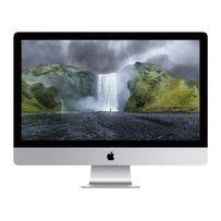 """Apple iMac 21.5/27"""" (4K/5K Display) 2017 New ОБМІН-ГАРАНТІЯ-КРЕДИТ-0%"""