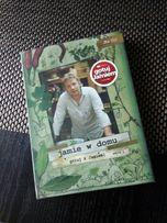 Jamie w domu Gotuj z Jamie seria 1 3dvd folia
