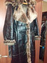 натуральная дубленка,меховое пальто,шуба