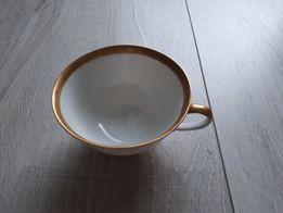 Porcelanowa filiżanka KP Karlskrona Yelb Bavaria