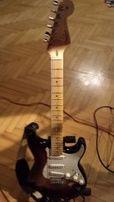 Fender Orginal California.model z2010r.