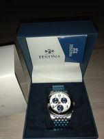 Мужские часы FESTINA F20004/1. Оригинал. Новые в упаковке.