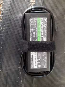Sony charger for sale