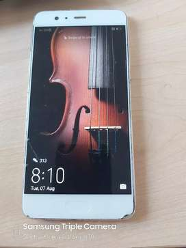 Huawei P10 plus for sale