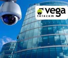 Системы видеонаблюдения, видеокамеры, видеорегистраторы, ip камеры