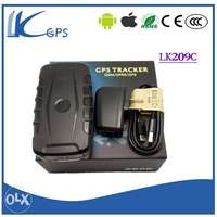 Great Car Tracking Device!! 0