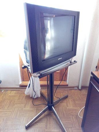 Телевизор Samsung CS-21Z50ZQQ Донецк - изображение 2