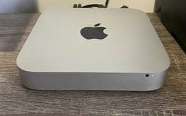 Apple Mac mini Core i5 2.3 (Mid-2011) R15K RETAIL Plus FREEBIES