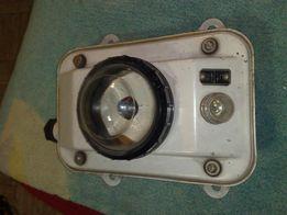 светильник (аккумуляторный,щелочной),СС-621А-01