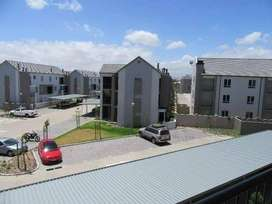 Modern 2 Bedroom Apartment in Buh-Rein To Let