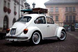auto do ślubu, auto na wesele, samochód do ślubu, auto na wesele 200zł
