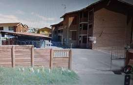 Flats in Isipingo Rial for sale