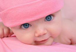 Детский массаж,леч.физкультура