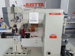 Продам промышленную швейную колонковую машину