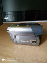 Продам камеру Canon MD 255e