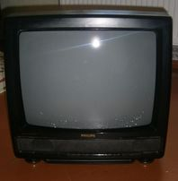 Philips телевизор 20GR1258/22 B на запчасти