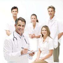 Лечение позвоночника,грыж,протрузий