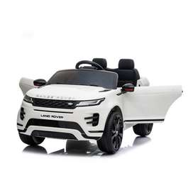 Variety of ride on cars, playgyms, activities and toys for kids