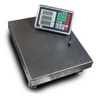 Весы товарные ПРОК ВТ-150-Р1 (торговые, напольные, электронные)