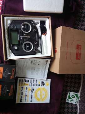 Drone Transmitter For Sale