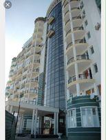 Продам апартаменты в Никите (Никитский Ботсад)