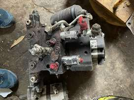 Pumps for sale all in gr8 working condition