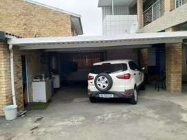 Auto carport and awnings
