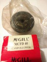Подшипник MCFD 40