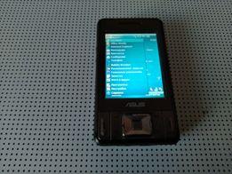 Телефон Asus P535