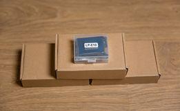 Аккумулятор батарея Canon LP-E10 1100D 1200D 1300D 300D 40D 50D