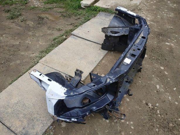 Телевізор екран лонжерони морда Опель омега б opel omega b кузов крило Калуш - изображение 6