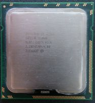 Intel XEON W3565 SLBEV 3.2GHz/4 ядра/8 MB SmartCache soket 1366