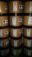 Отмотка эмальпровода(обмоточный провод)ПЭТ-155,ПЭТД2-200(пр-ва Акватон