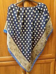 Новый шарф палантин шаль платок