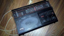 """Радиоприемник"""" Верас РП225"""""""