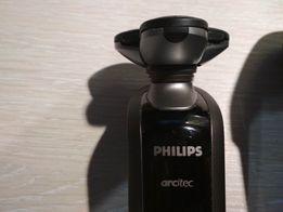 Бритва Philips архітех