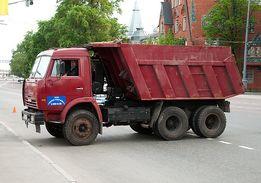 Вывоз снега Киев. Вывоз мусора: окна, мешки с мусором строительным.