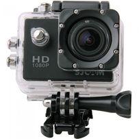 Продам Action Camera регистратор SPORT CAM