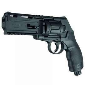 Home Defence HDR50 Gas Pistol Combo