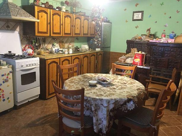 ОЧЕНЬ СРОЧНО!! Продам дом Вашковцы - изображение 13