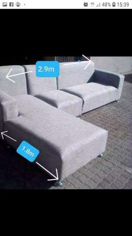 Quality couches for sale