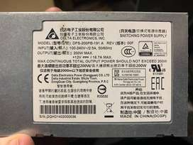 Hot Swap DPS-200PB-191 A For N3000 - DELL