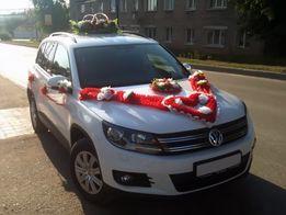 Авто на Свадьбу!! Свадебное Авто.