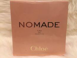 Chloe Nomade 75ml. Okazja
