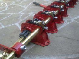Высевающий аппарат для сеялки СЗ-3,6 и СЗ 5,4