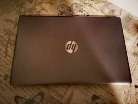 "HP PAVILION 15 CORE I5-7200U 15.6"" NOTEBOOK - 8GB RAM 2TB HARD DRIVE 4"
