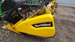 Жатка New Holland 74 Flex
