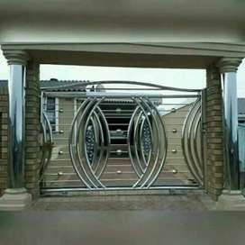 Stainlesssteel products