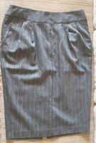 spódnica MNG , rozmiar 44 XXL