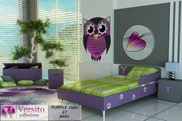 Tanie łóżko dla dziecka-komplet,raty, Ponad 600 modeli łóżek.3 wymiary